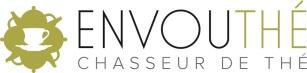 Logo_Envouthe_horizontal.jpeg