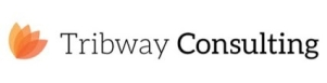 TribwayConsulting528