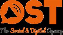 main_logo_150dpi
