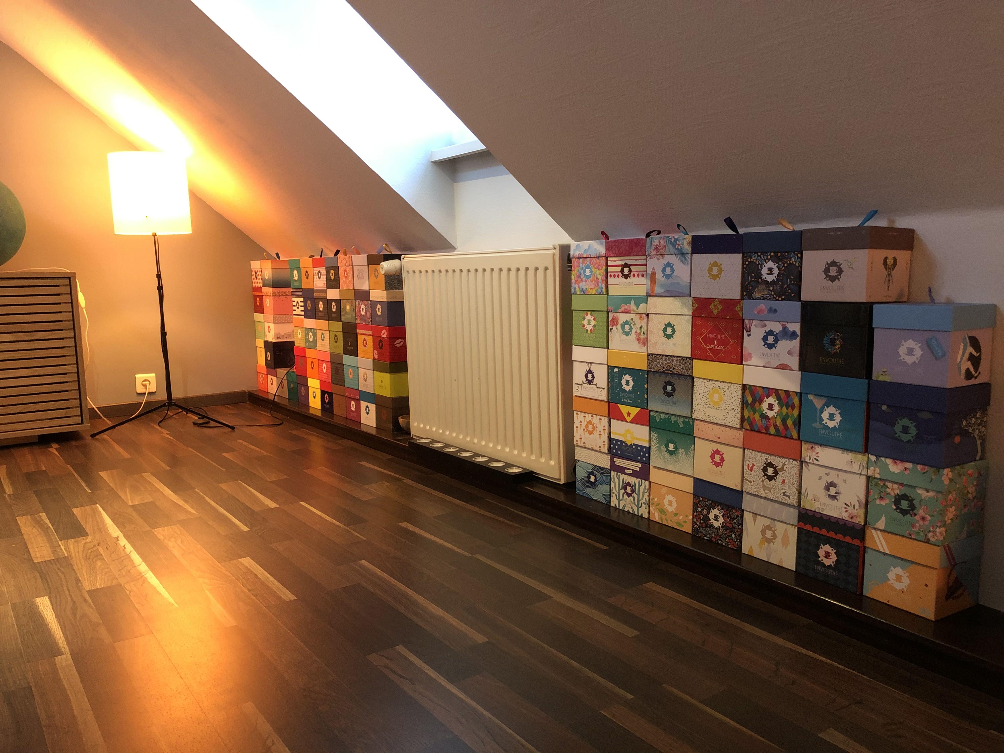 Client envouthe 80 Box